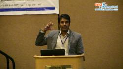 cs/past-gallery/364/sreenath-bolisetty-eth-zurich-switzerland-4th-international-conference-and-exhibition-on-materials-science-and-engineering-omics-international-2-1444307254.jpg