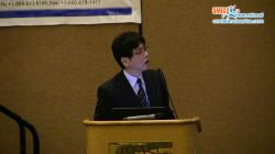 cs/past-gallery/364/tsuyoshi-uchiyama-nagoya-university-japan-4th-international-conference-and-exhibition-on-materials-science-and-engineering-omics-international-1444307255.jpg