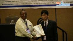 cs/past-gallery/364/tsuyoshi-uchiyama-nagoya-university-japan-4th-international-conference-and-exhibition-on-materials-science-and-engineering-omics-international-2-1444307255.jpg