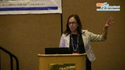 cs/past-gallery/364/virginia-paredes-universidad-ecci-bogot--colombia-4th-international-conference-and-exhibition-on-materials-science-and-engineering-omics-international-1444307256.jpg