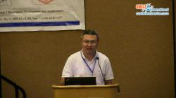 cs/past-gallery/364/xuedong-bai-chinese-academy-of-sciences-china-4th-international-conference-and-exhibition-on-materials-science-and-engineering-omics-international-1444307258.jpg