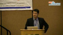 cs/past-gallery/364/yutaka-ohno-nagoya-university-japan-4th-international-conference-and-exhibition-on-materials-science-and-engineering-omics-international-1444307261.jpg