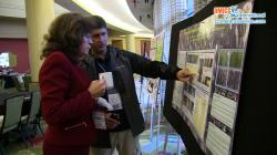 cs/past-gallery/365/biosensors-and-bioelectronics-2015-september-28-30-2015-hilton-atlanta-airport-usa-1450878684.jpg