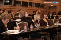 cs/past-gallery/3659/euro-nursing-2017-paris-france-conference-series-ltd-15-1517050510.jpg