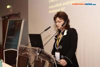 Title #cs/past-gallery/3659/euro-nursing-2017-paris-france-conference-series-ltd-1517051244