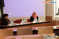 cs/past-gallery/3659/euro-nursing-2017-paris-france-conference-series-ltd-190-1517050906.jpg