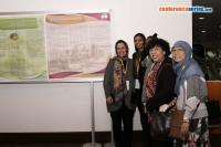 Title #cs/past-gallery/3659/euro-nursing-2017-paris-france-conference-series-ltd-256-1517051046
