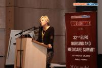 Title #cs/past-gallery/3659/euro-nursing-2017-paris-france-conference-series-ltd-278-1517051095