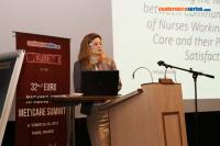 cs/past-gallery/3659/euro-nursing-2017-paris-france-conference-series-ltd-38-1517050565.jpg