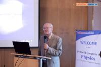 Title #cs/past-gallery/3661/euro-physics-2018-prague-czech-republic-conference-series-llc-ltd-15-1538133505