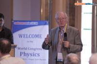 Title #cs/past-gallery/3661/euro-physics-2018-prague-czech-republic-conference-series-llc-ltd-17-1538133494