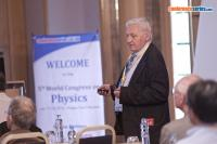 Title #cs/past-gallery/3661/euro-physics-2018-prague-czech-republic-conference-series-llc-ltd-27-1538133554