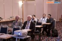 Title #cs/past-gallery/3661/euro-physics-2018-prague-czech-republic-conference-series-llc-ltd-34-1538133549