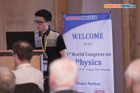 Title #cs/past-gallery/3661/euro-physics-2018-prague-czech-republic-conference-series-llc-ltd-40-1538134030