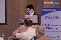 cs/past-gallery/3661/euro-physics-2018-prague-czech-republic-conference-series-llc-ltd-44-1538134036.jpg