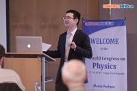 cs/past-gallery/3661/euro-physics-2018-prague-czech-republic-conference-series-llc-ltd-45-1538134039.jpg