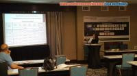 cs/past-gallery/3673/oncology-pharma-conference-2018-atlanta-usa-conference-series-llc-ltd-international-7-1532618499.jpg