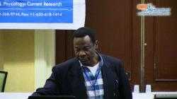 cs/past-gallery/368/forensic-research-conferences-2015-conferenceseries-llc-omics-international-14-1449701981.jpg