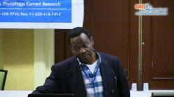 cs/past-gallery/368/forensic-research-conferences-2015-conferenceseries-llc-omics-international-16-1449701982.jpg
