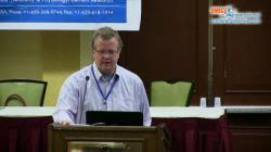 cs/past-gallery/368/forensic-research-conferences-2015-conferenceseries-llc-omics-international-2-1449701980.jpg