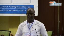 cs/past-gallery/368/forensic-research-conferences-2015-conferenceseries-llc-omics-international-32-1449701983.jpg