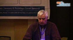 cs/past-gallery/368/forensic-research-conferences-2015-conferenceseries-llc-omics-international-67-1449701985.jpg