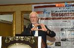 cs/past-gallery/37/omics-group-conference-biosensors-and-bioelectronics-2013--hilton-chicago-northbrook-usa-11-1442830473.jpg