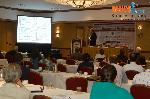 cs/past-gallery/37/omics-group-conference-biosensors-and-bioelectronics-2013--hilton-chicago-northbrook-usa-15-1442830473.jpg