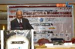 cs/past-gallery/37/omics-group-conference-biosensors-and-bioelectronics-2013--hilton-chicago-northbrook-usa-2-1442830473.jpg