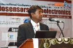 cs/past-gallery/37/omics-group-conference-biosensors-and-bioelectronics-2013--hilton-chicago-northbrook-usa-21-1442830474.jpg