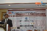 cs/past-gallery/37/omics-group-conference-biosensors-and-bioelectronics-2013--hilton-chicago-northbrook-usa-22-1442830474.jpg