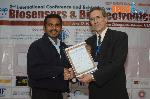 cs/past-gallery/37/omics-group-conference-biosensors-and-bioelectronics-2013--hilton-chicago-northbrook-usa-26-1442830474.jpg
