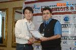 cs/past-gallery/37/omics-group-conference-biosensors-and-bioelectronics-2013--hilton-chicago-northbrook-usa-27-1442830474.jpg