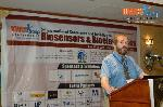 cs/past-gallery/37/omics-group-conference-biosensors-and-bioelectronics-2013--hilton-chicago-northbrook-usa-28-1442830474.jpg
