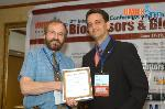 cs/past-gallery/37/omics-group-conference-biosensors-and-bioelectronics-2013--hilton-chicago-northbrook-usa-29-1442830474.jpg