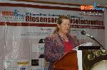 cs/past-gallery/37/omics-group-conference-biosensors-and-bioelectronics-2013--hilton-chicago-northbrook-usa-3-1442830472.jpg