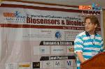 cs/past-gallery/37/omics-group-conference-biosensors-and-bioelectronics-2013--hilton-chicago-northbrook-usa-30-1442830474.jpg