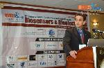 cs/past-gallery/37/omics-group-conference-biosensors-and-bioelectronics-2013--hilton-chicago-northbrook-usa-31-1442830474.jpg