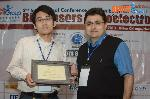 cs/past-gallery/37/omics-group-conference-biosensors-and-bioelectronics-2013--hilton-chicago-northbrook-usa-32-1442830474.jpg
