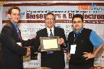 cs/past-gallery/37/omics-group-conference-biosensors-and-bioelectronics-2013--hilton-chicago-northbrook-usa-33-1442830474.jpg