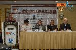 cs/past-gallery/37/omics-group-conference-biosensors-and-bioelectronics-2013--hilton-chicago-northbrook-usa-4-1442830473.jpg