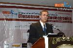 cs/past-gallery/37/omics-group-conference-biosensors-and-bioelectronics-2013--hilton-chicago-northbrook-usa-6-1442830472.jpg