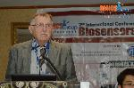 cs/past-gallery/37/omics-group-conference-biosensors-and-bioelectronics-2013--hilton-chicago-northbrook-usa-7-1442830473.jpg