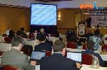 cs/past-gallery/37/omics-group-conference-biosensors-and-bioelectronics-2013--hilton-chicago-northbrook-usa-9-1442830473.jpg