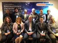 cs/past-gallery/3709/rheumatology-congress-2018-sydney-1532067891.jpg