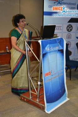 cs/past-gallery/372/abha-doshi-met-institute-of-pharmacy-india-gmp-summit-2015-omics-international-1446806219.jpg
