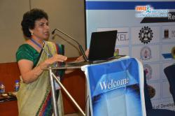 Title #cs/past-gallery/372/abha-doshi-met-institute-of-pharmacy-india-gmp-summit-2015-omics-international-2-1446806220