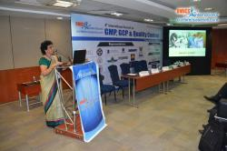Title #cs/past-gallery/372/abha-doshi-met-institute-of-pharmacy-india-gmp-summit-2015-omics-international-3-1446806220