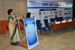 Title #cs/past-gallery/372/abha-doshi-met-institute-of-pharmacy-india-gmp-summit-2015-omics-international-4-1446806220