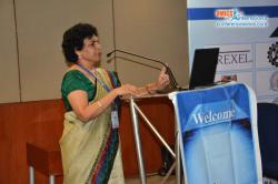 Title #cs/past-gallery/372/abha-doshi-met-institute-of-pharmacy-india-gmp-summit-2015-omics-international-5-1446806219